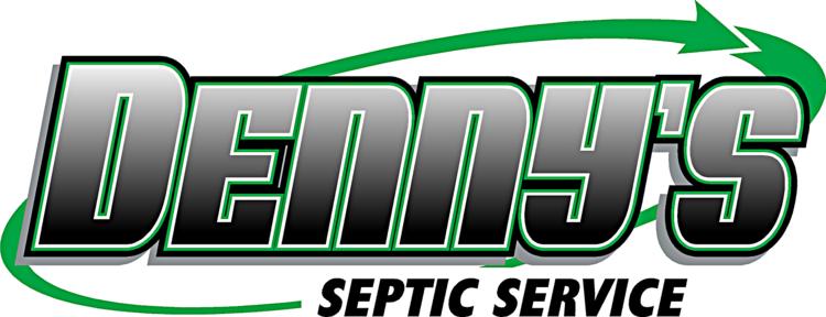 Denny's Septics